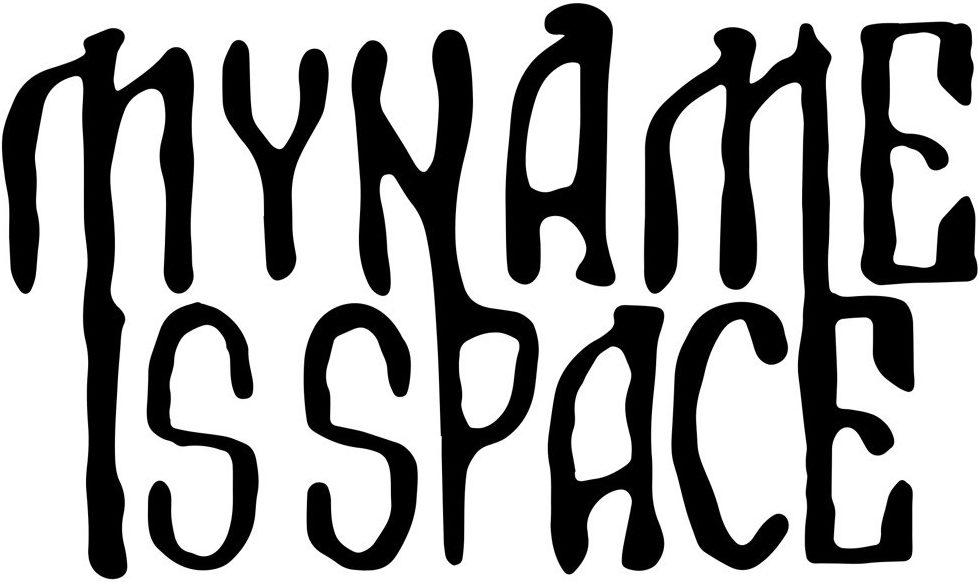 mynameisspace